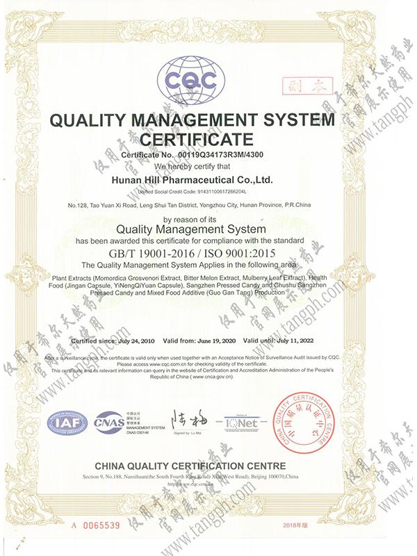 质量管理体系认证书英文.jpg