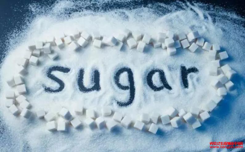 游离糖是什么,它有哪些危害?