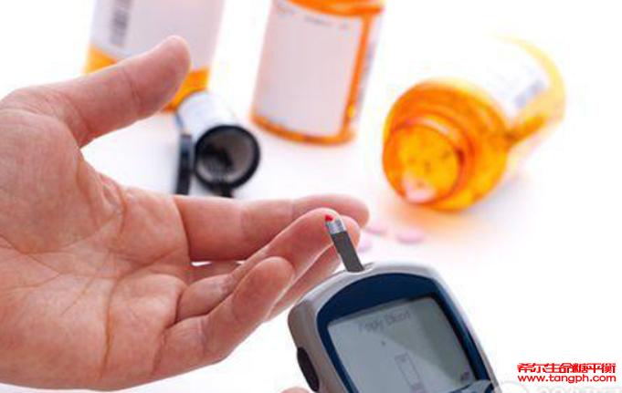 普通人、孕妇的空腹血糖正常值范围是多少