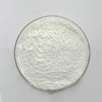 白藜芦醇-高纯度-50%或98%